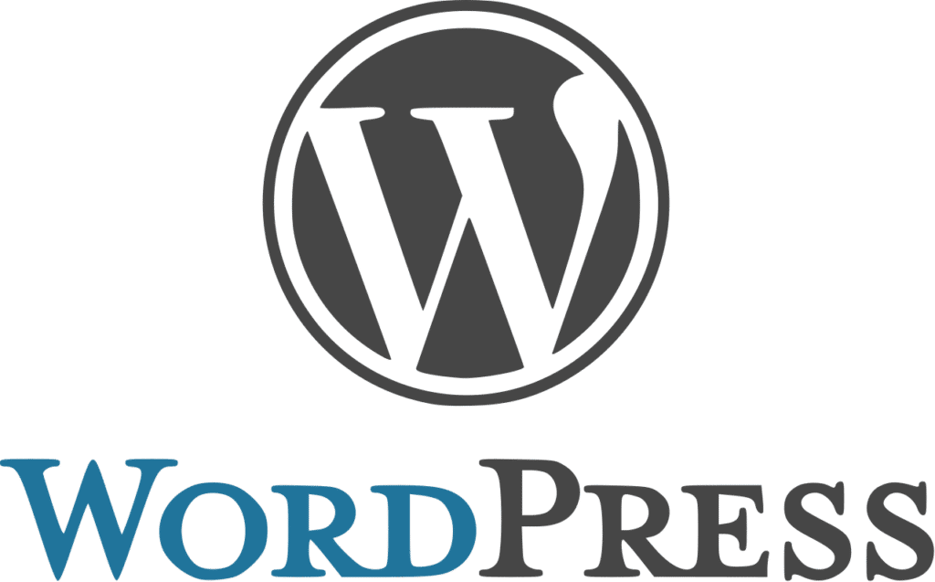 WordPress, Wix et Squarespace