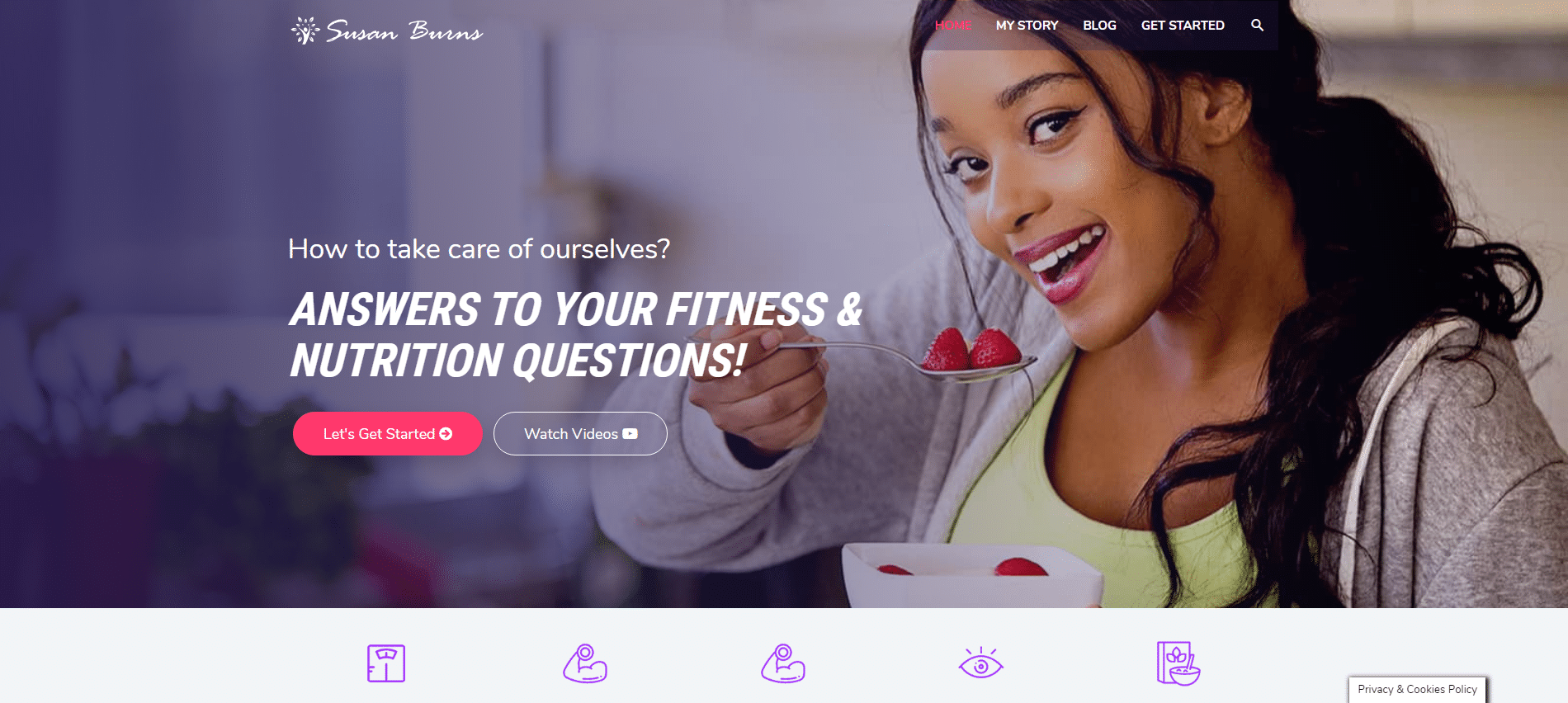 Health Coach Agency DFY