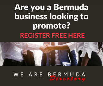 We Are Bermuda Directory
