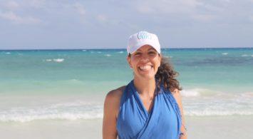 Entrepreneur Spotlight – Celi Baker | SoulTrips